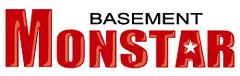 BASEMENT MONSTER