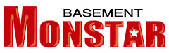 BASEMENT MONSTAR