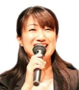 丸山 久美子