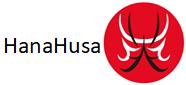 HanaHusa