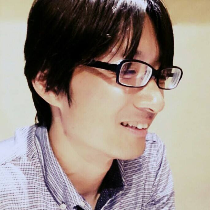 伊藤 守男(ごきげんビジネス出版)