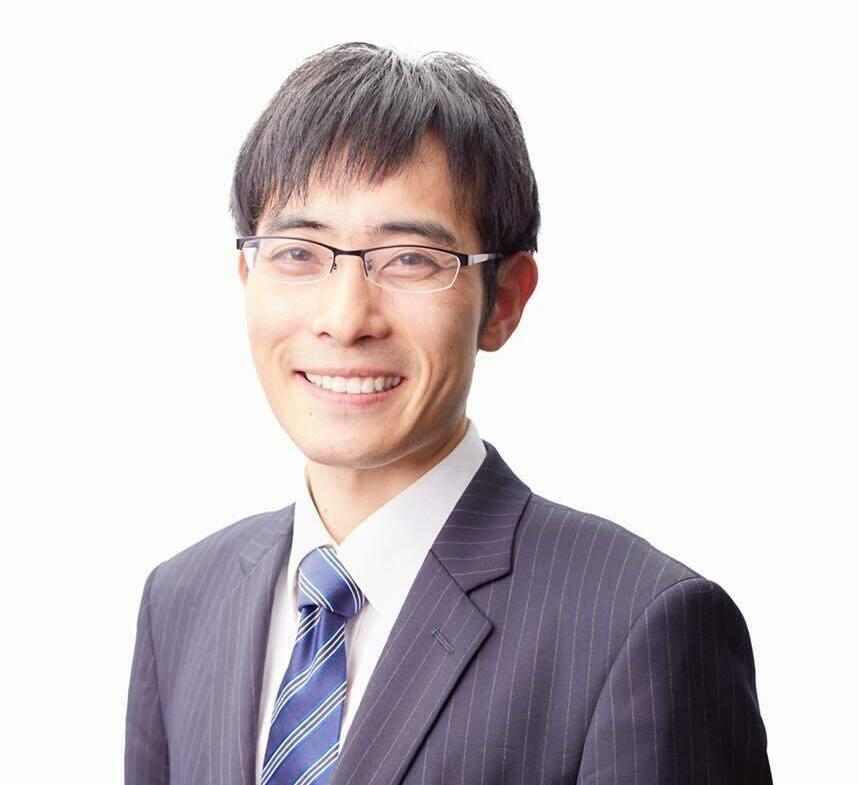 高橋 一彰 (ビブリオバトル普及委員会)
