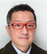 上阪 徹 (ブックライター)