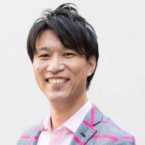 綿谷 翔 (フリー編集者/出版プロデューサー)