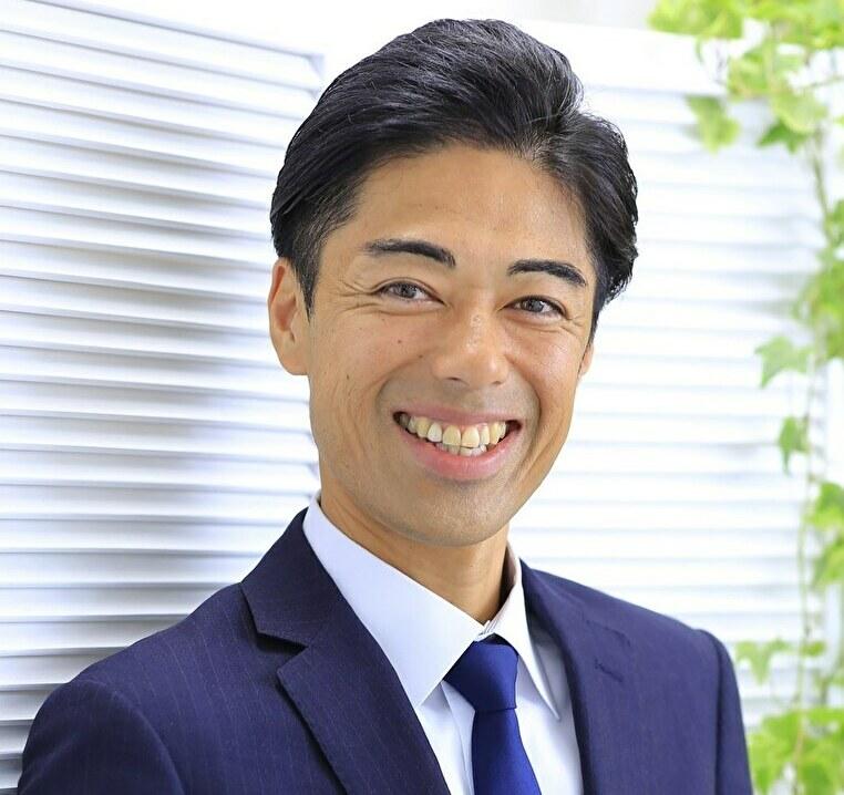 山田 泰史