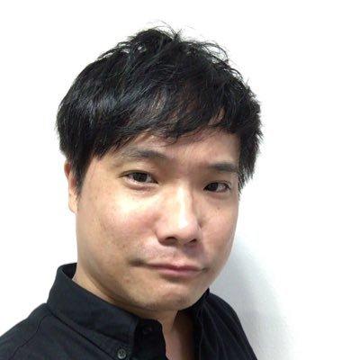 小谷 俊介