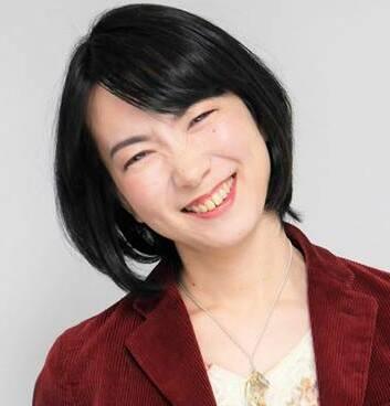 松川 泰子